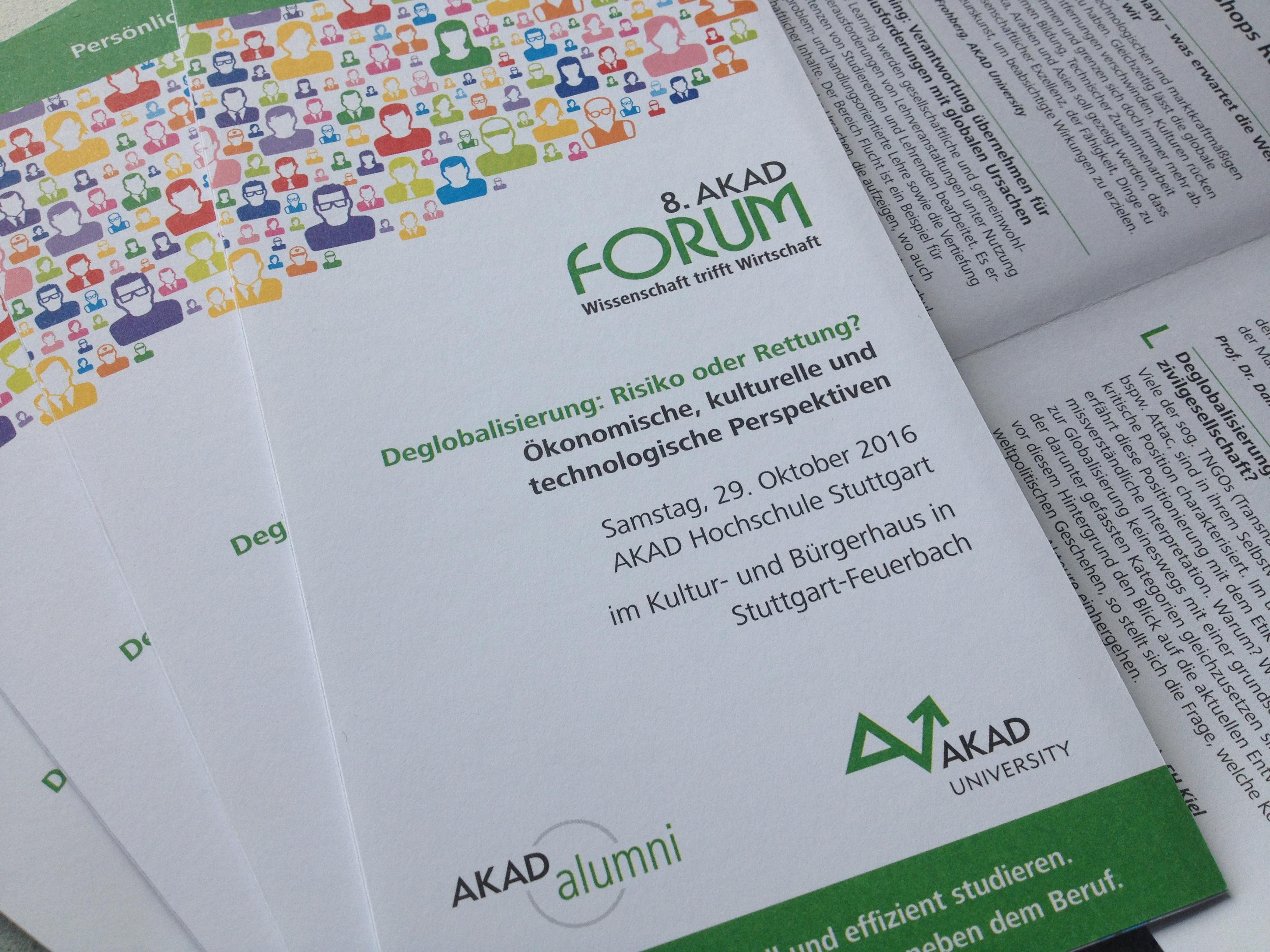 akad-forum_einladung