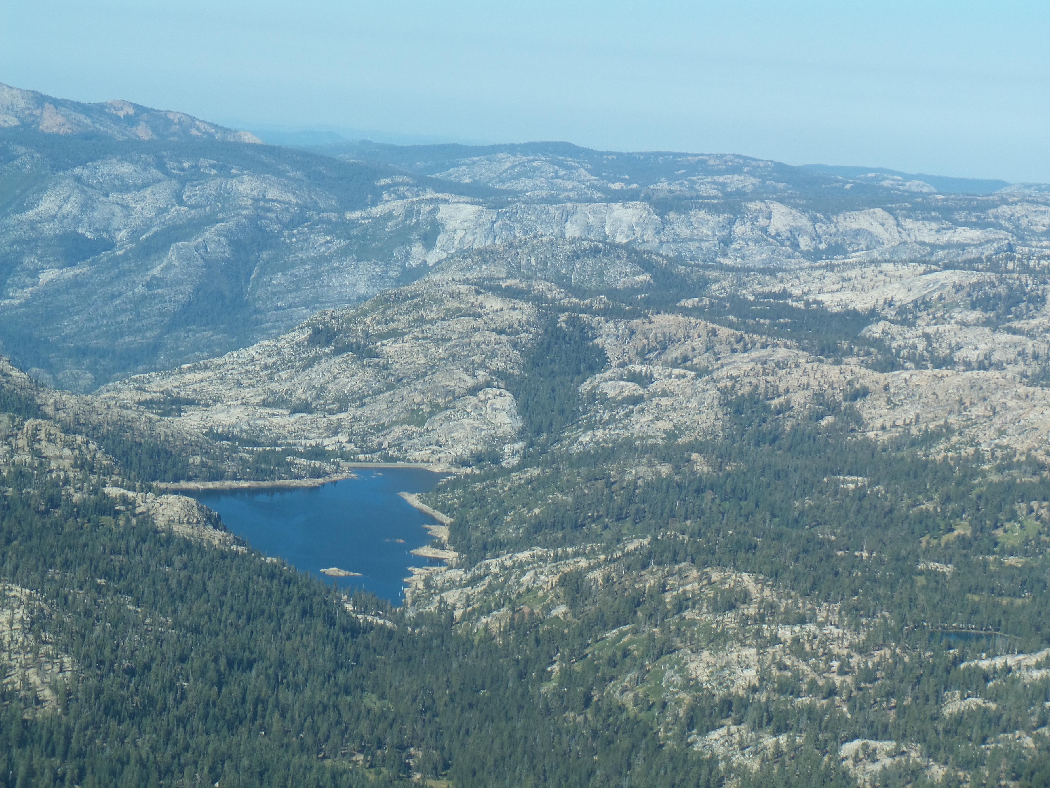 flug-lake-tahoe