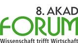 akadforum_8_4c_rgb_mitclaim_klein