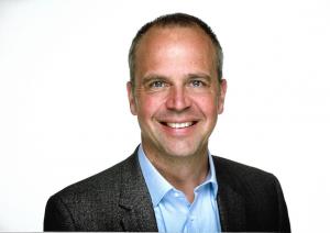 Nominiert zum Tutor des Jahres: Prof. Dr. Torsten Olderog