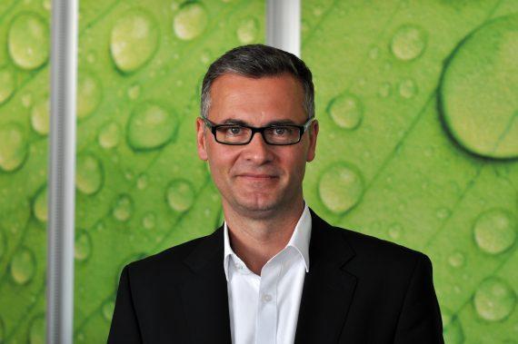 Dirk Bogner