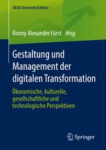 """""""Dieses Buch zeigt, wie es Unternehmen gelingt, ihre Geschäftsmodelle auf die digitale Zukunft vorzubereiten und wie dadurch Wettbewerbsvorteile geschaffen und Kunden-Anforderungen besser erfüllt werden können. Die theoretische Fundierung kombiniert mit vielen konkreten, praktischen Hinweisen und Fallbeispielen macht das Buch gleichermaßen lesenswert und nutzbar für Wissenschaftler und Praktiker aus unterschiedlichsten Branchen.""""  Bernd Hake, Vorstand Hugo Boss AG"""
