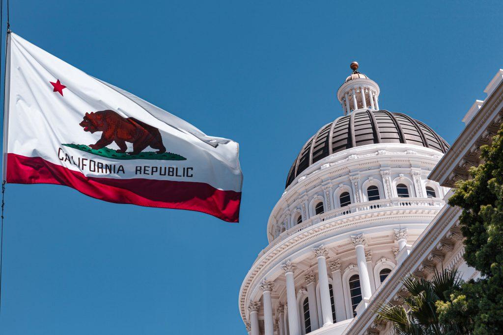 Auslandserfahrung können Studierende mit dem California Campus Program sammeln.
